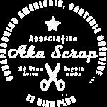 Aka Scrap
